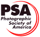 PSA Photographic Society of America